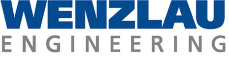 Wenzlau Engineering